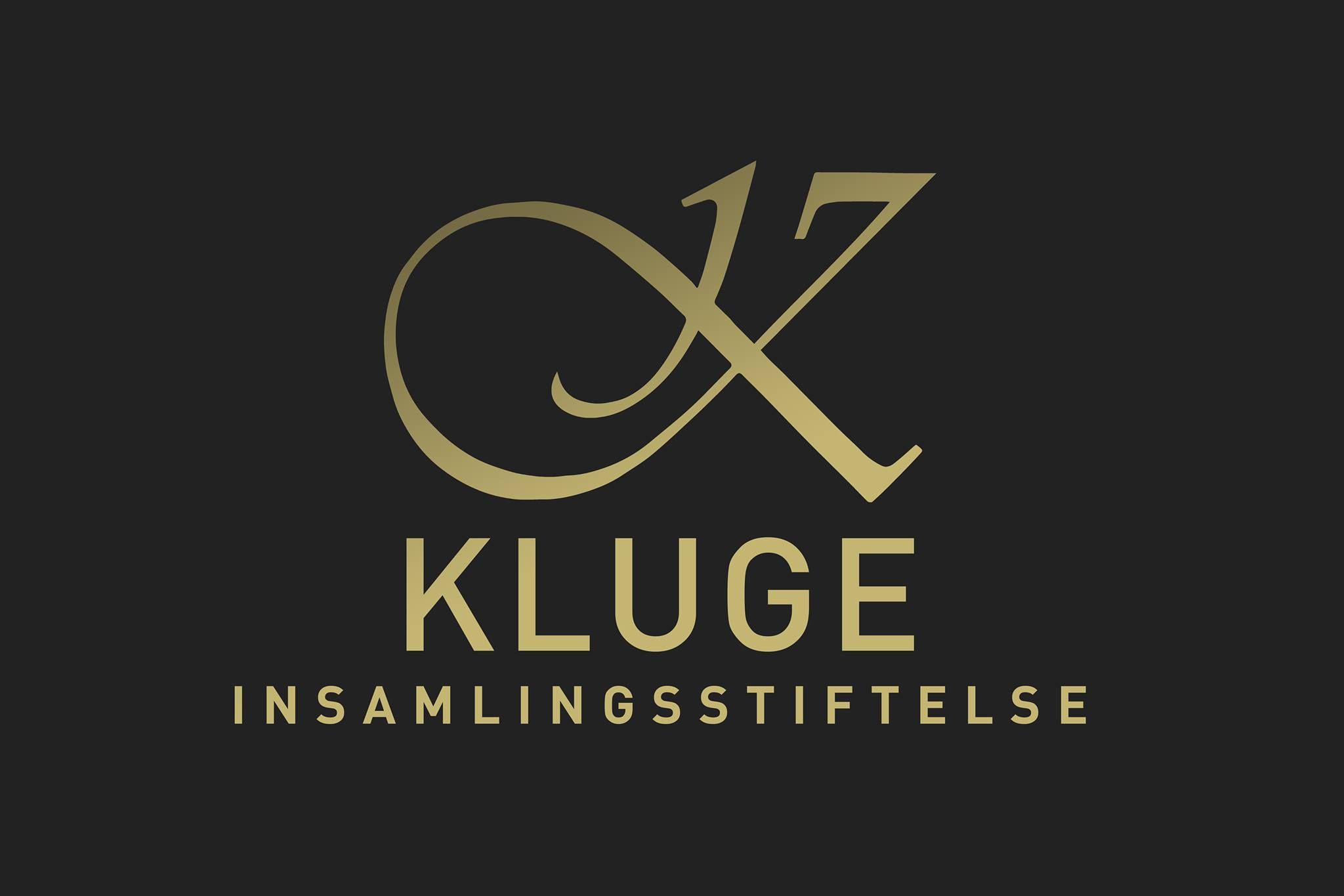 Kluge Insamlingsstiftelse